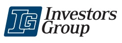 Investors Group - A