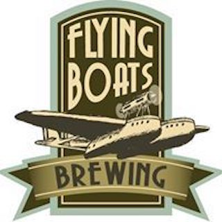Flying Boats Brewers - A