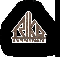 RIKO Homes LTD - B