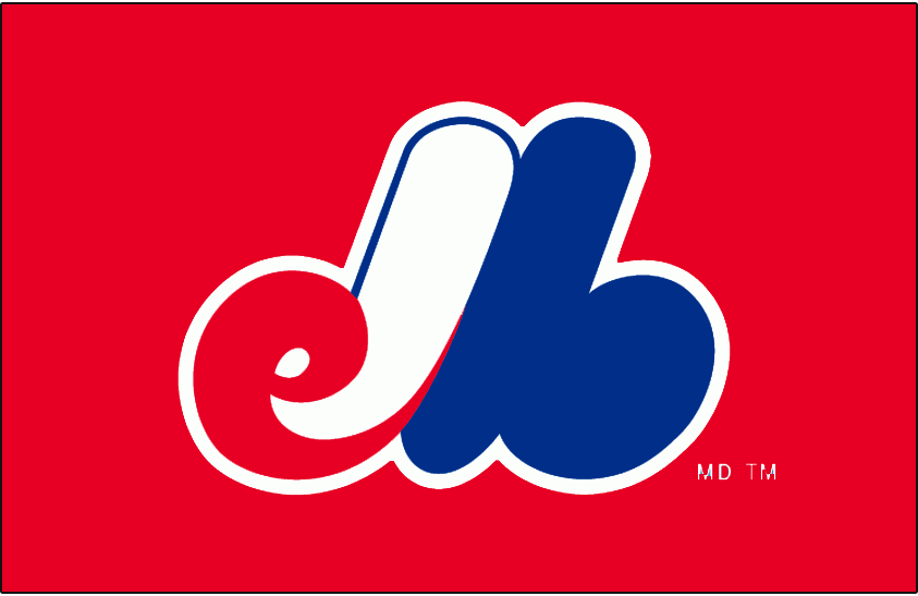 One Stop Expos
