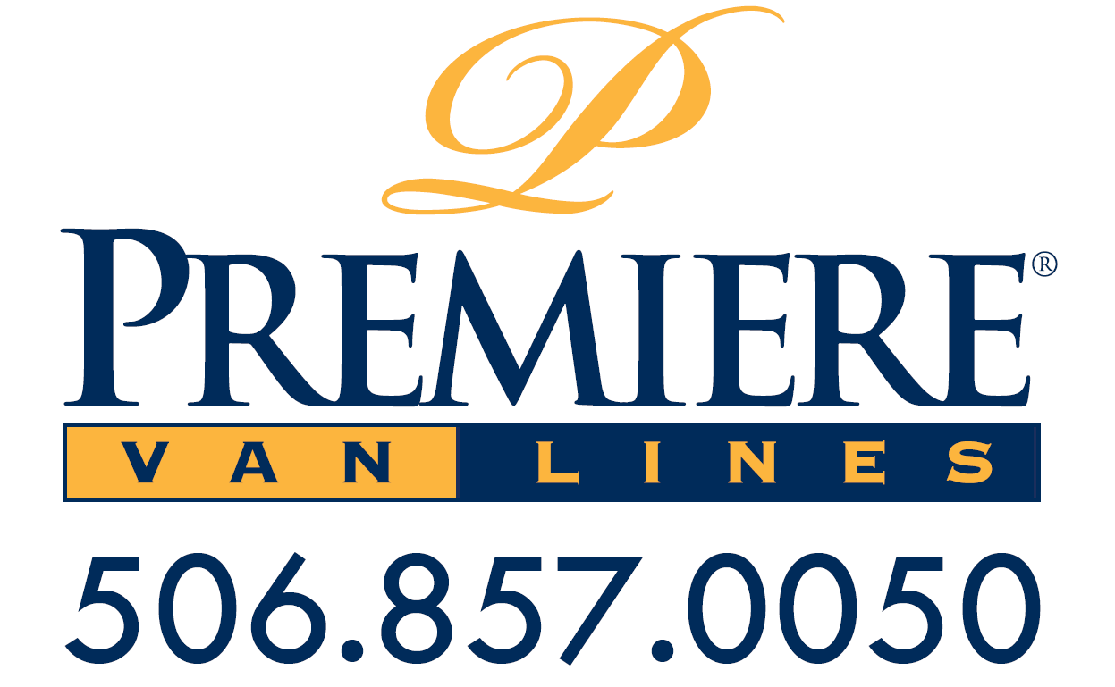 Premiere Van Lines - Kado Promo - B